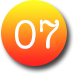 Pricing 7 Icon